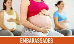 h-embarazadas